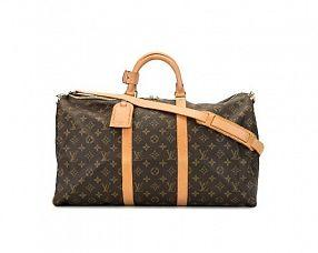 Сумка Louis Vuitton Модель №S836