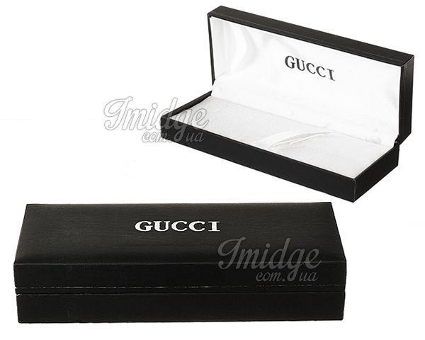 Коробка для ручки Gucci  №1075