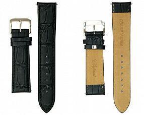 Ремень для часов Chopard  R127