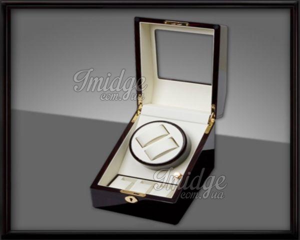 Коробка для часов Watch Winder  №1181