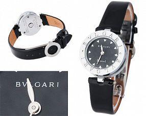 Женские часы Bvlgari  №M2731