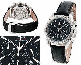 Мужские часы Omega  №MX2363