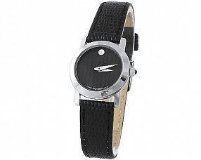 Копия часов Movado Модель №S0024
