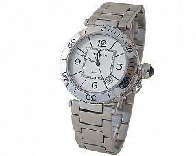 Мужские часы Cartier Модель №C0112