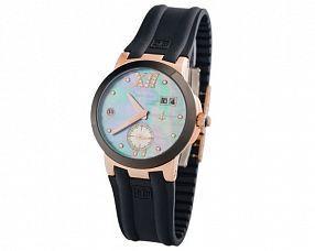 Копия часов Ulysse Nardin Модель №MX1462