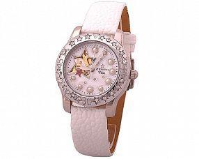 Женские часы Zenith Модель №MX0313