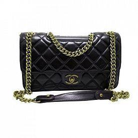 Клатч-сумка Chanel  №S273
