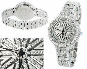 Женские часы Chopard  №N1810