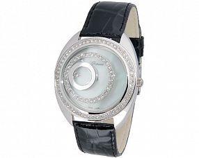 Женские часы Chopard Модель №M1704
