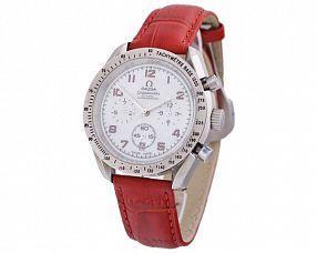Копия часов Omega Модель №MX1428