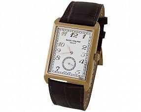 Копия часов Patek Philippe Модель №H0900