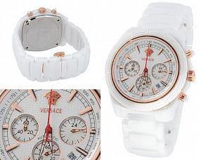 Унисекс часы Versace  №MX0544