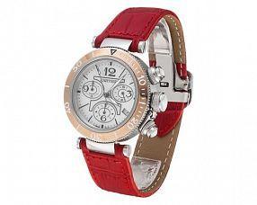 Копия часов Cartier Модель №MX3360