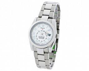 Мужские часы Rolex Модель №N2229