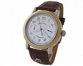 Копия часов Maurice Lacroix Модель №S0065