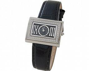 Женские часы Cartier Модель №P0027