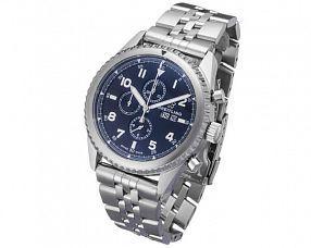 Мужские часы Breitling Модель №MX3536