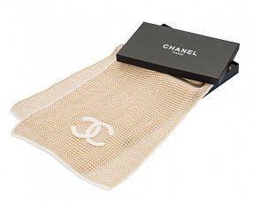 Шарф Chanel Модель №K042