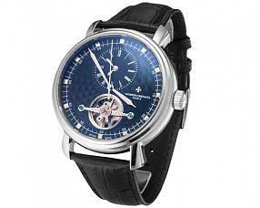Мужские часы Vacheron Constantin Модель №MX3660