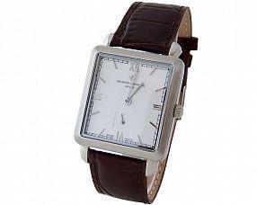 Мужские часы Vacheron Constantin Модель №H0947