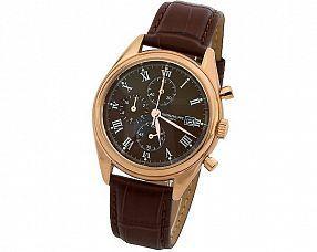 Копия часов Patek Philippe Модель №P4399