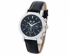 Мужские часы Patek Philippe Модель №MX2528
