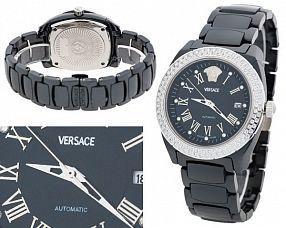 Унисекс часы Versace  №MX2512