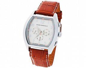 Мужские часы Girard-Perregaux Модель №MX2699