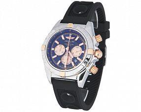 Копия часов Breitling Модель №N0116