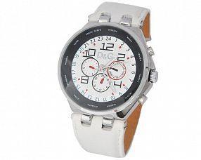 Унисекс часы Dolce & Gabbana Модель №S0059