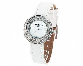 Копия часов Hermes Модель №N1872