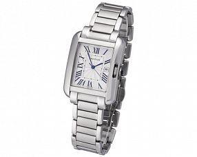 Унисекс часы Cartier Модель №N2686