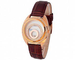 Копия часов Chopard Модель №N0320