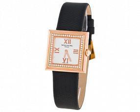 Женские часы Patek Philippe Модель №M4522