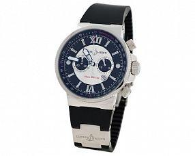 Мужские часы Ulysse Nardin Модель №MX0995