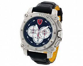 Мужские часы Tonino Lamborghini Модель №MX2480