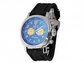 Мужские часы Ferrari Модель №N0110-1