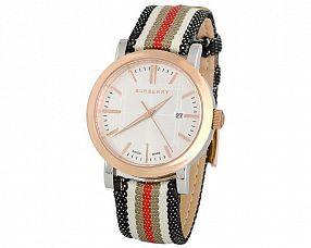 Мужские часы Burberry Модель №MX1075