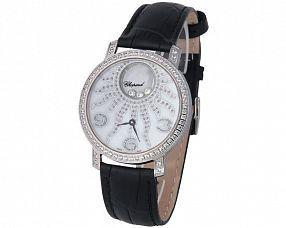Женские часы Chopard Модель №M3207-1