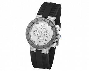 Женские часы Bvlgari Модель №MX3263