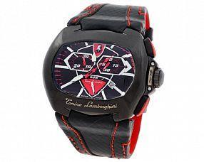 Мужские часы Tonino Lamborghini Модель №MX1024