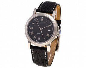 Копия часов Breguet Модель №M2319