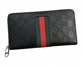 Кошелек Gucci Модель №S676-1