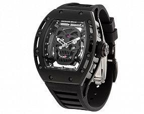 Мужские часы Richard Mille Модель №N2466