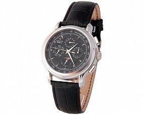 Мужские часы Zenith Модель №MX0777