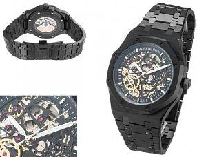 Мужские часы Audemars Piguet  №MX3690 (Референс оригинала 15416CE.OO.1225CE.01)