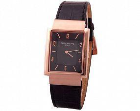 Мужские часы Patek Philippe Модель №MX0318