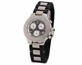 Унисекс часы Cartier Модель №MX1328