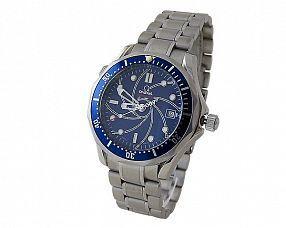 Копия часов Omega Модель №C0298