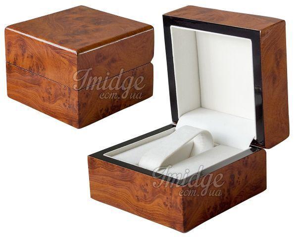 Коробка для часов Gift Box  №03